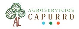 Agroservicios Capurro